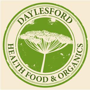 Daylesford HFO