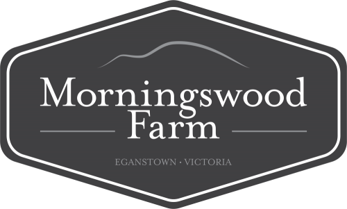 Morningswood Farm