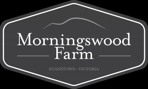 Morningswood Farm